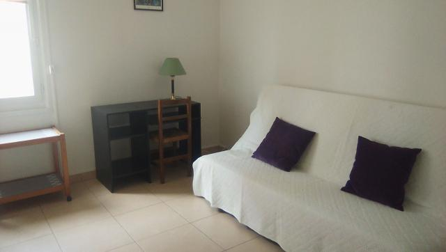 location chambre tarbes