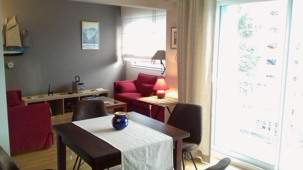 location appartement vannes 31 appartements louer. Black Bedroom Furniture Sets. Home Design Ideas