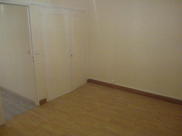 Location appartement T2 Laval - Photo 4