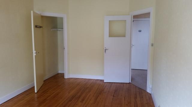 Location appartement T2 Chamalieres - Photo 2