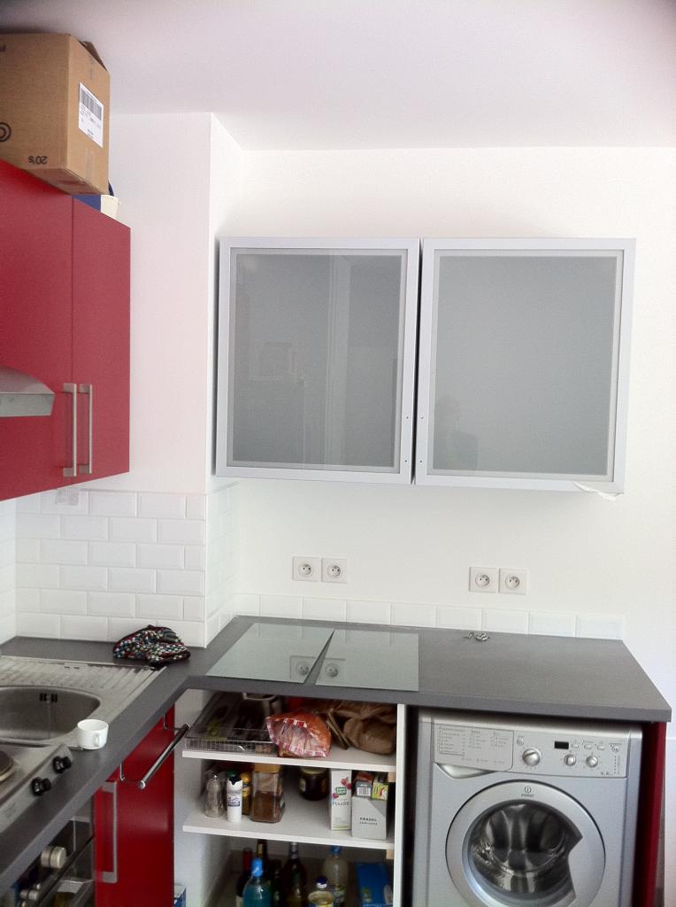 Location immobilière par particulier, Manosque, type appartement, 41m²