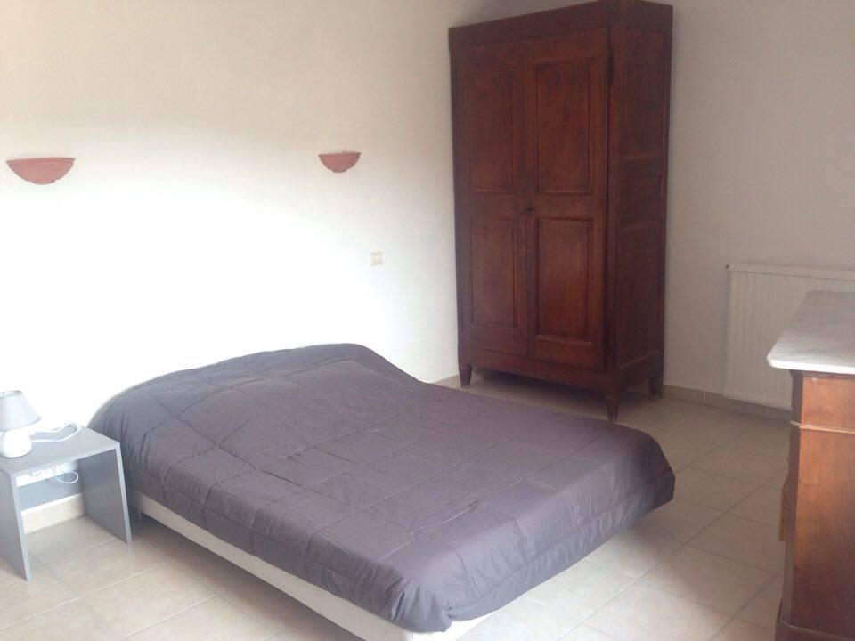 De particulier à particulier, appartement à Biot, 80m²
