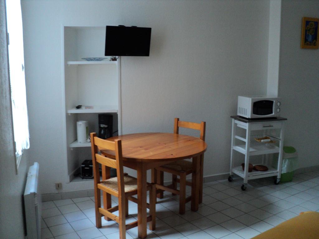 Location appartement entre particulier Arles, de 18m² pour ce studio