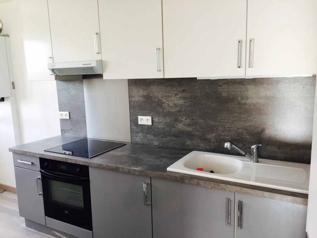 Appartement de 52m2 louer sur nancy location for Appartement meuble nancy