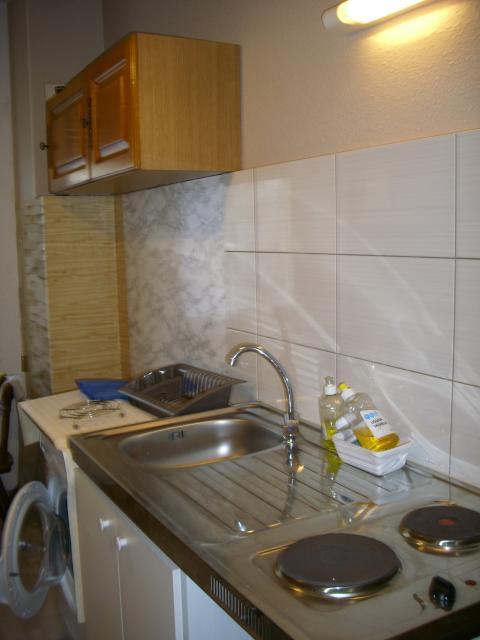 merveilleux Location du0027appartement meublé à Mulhouse - 480 u20acMulhouse - 68100