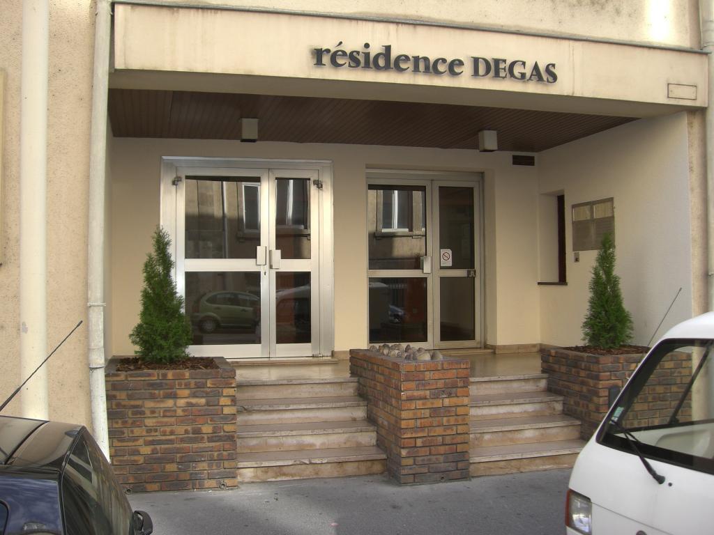logement tudiant nancy 54 1265 logements tudiants disponibles. Black Bedroom Furniture Sets. Home Design Ideas
