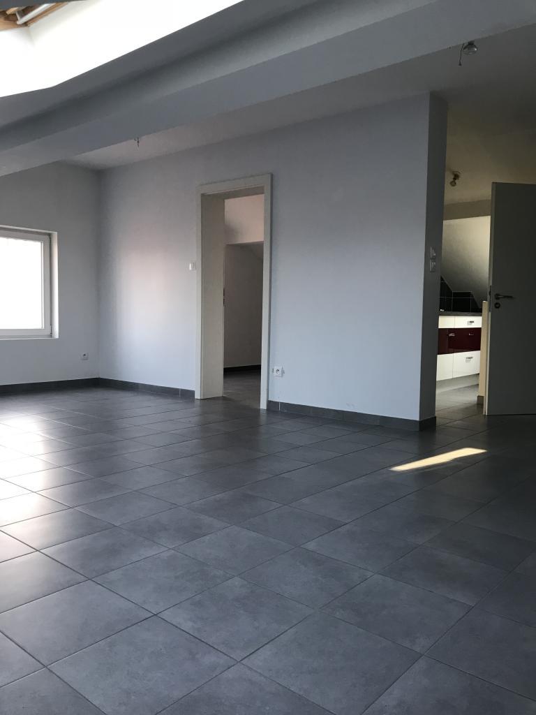 Location immobilière par particulier, Mey, type appartement, 35m²