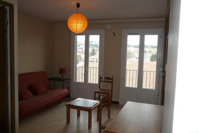location de studio meubl de particulier particulier