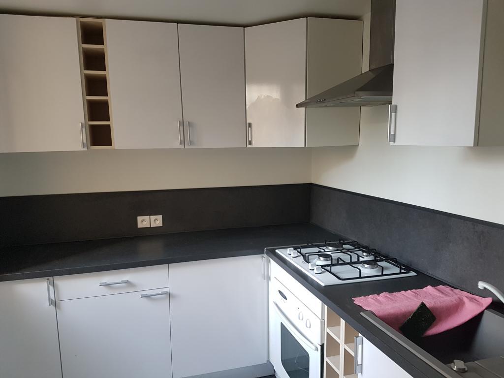 Location de particulier à particulier, appartement, de 47m² à Marseille 10