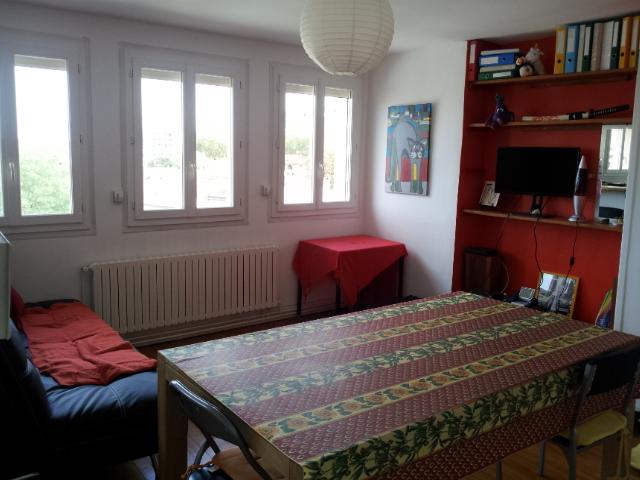 location de 3 pi ces meubl sans frais d 39 agence toulouse 900 57 m. Black Bedroom Furniture Sets. Home Design Ideas