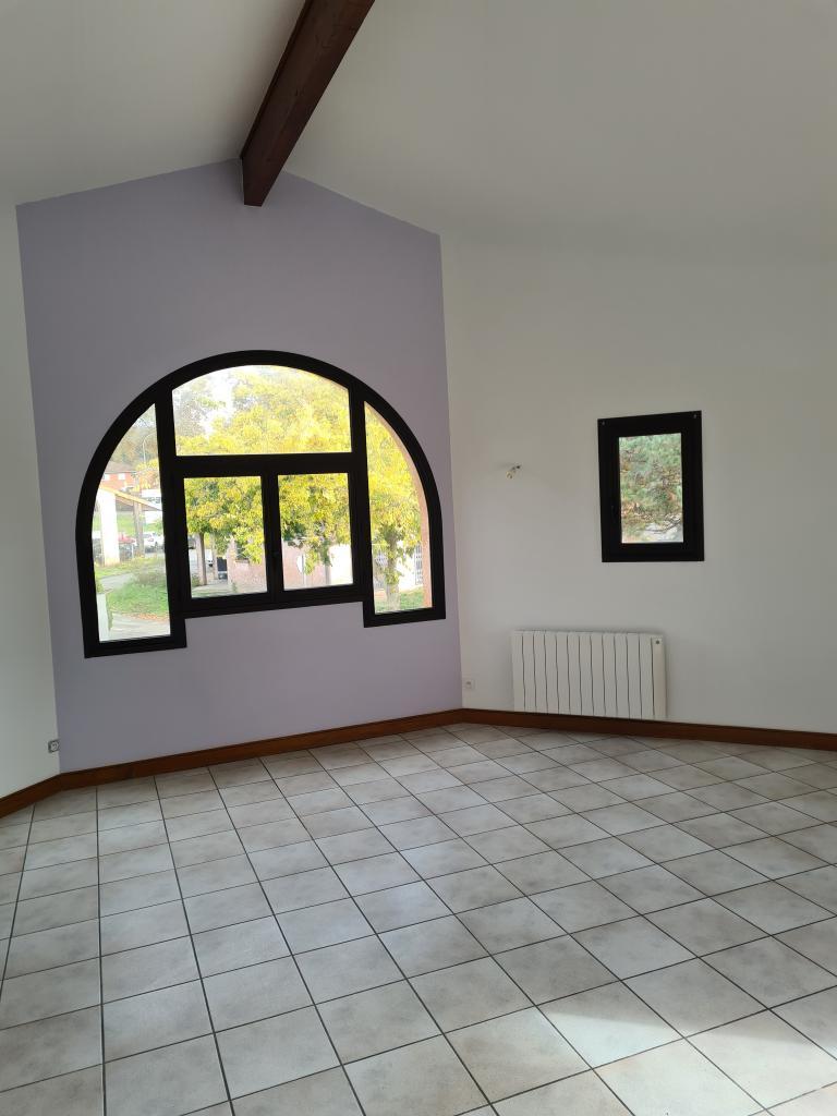 Location de particulier à particulier à Gragnague, appartement appartement de 124m²