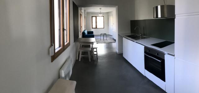 Location Appartement Strasbourg Particulier