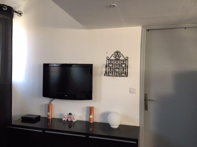 Location appartement par particulier, appartement, de 55m² à Lezennes