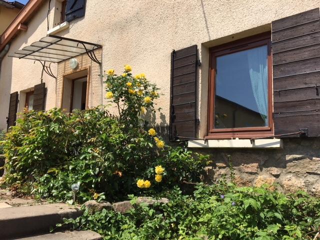 Location appartement entre particulier Grézieu-la-Varenne, maison de 64m²