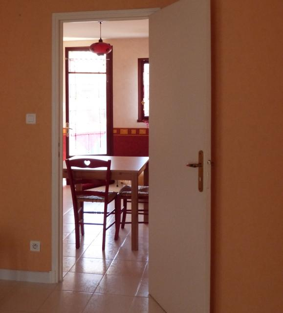Location appartement T3 Brive la Gaillarde - Photo 3