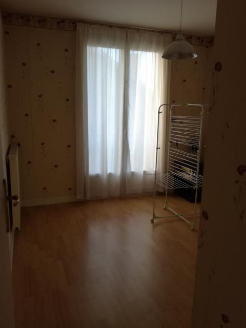 Location appartement T3 Brive la Gaillarde - Photo 4