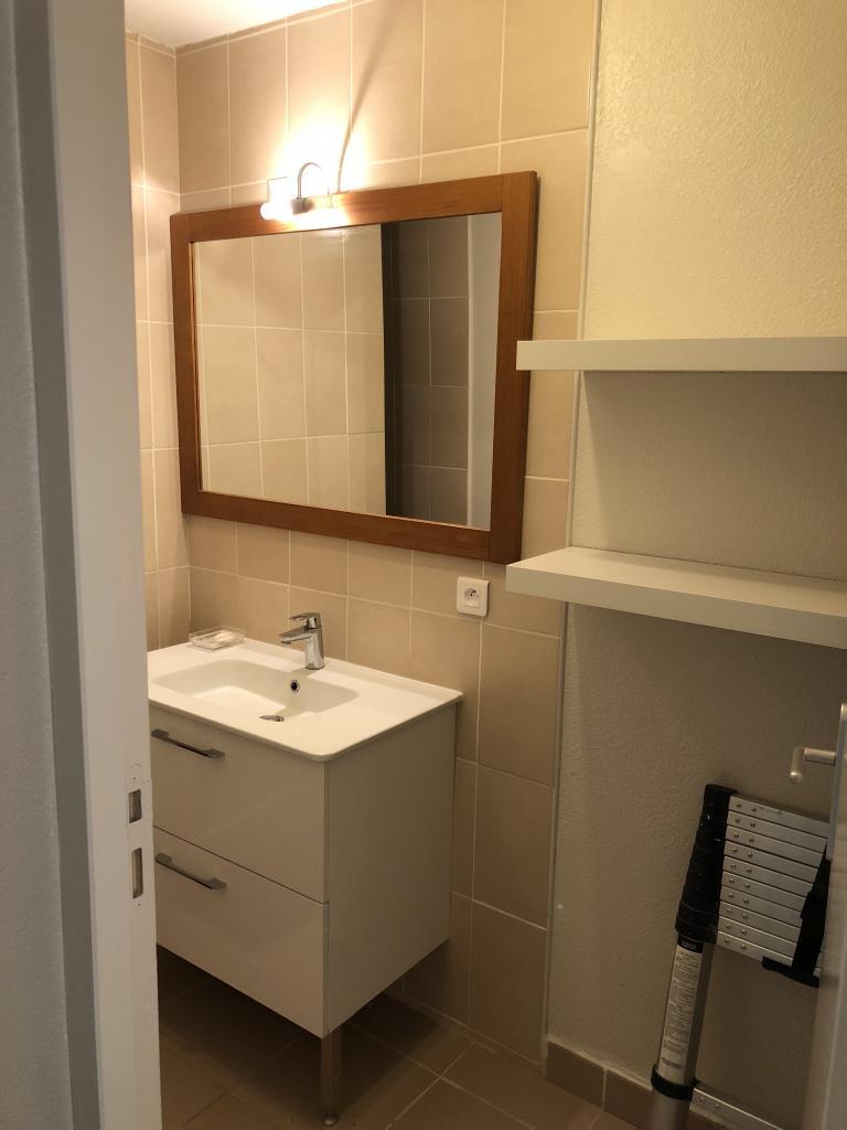 Particulier location studio de 32m b ziers location - Location studio meuble nimes particulier ...