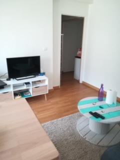 location d 39 appartement entre particuliers caen 600 45 m. Black Bedroom Furniture Sets. Home Design Ideas