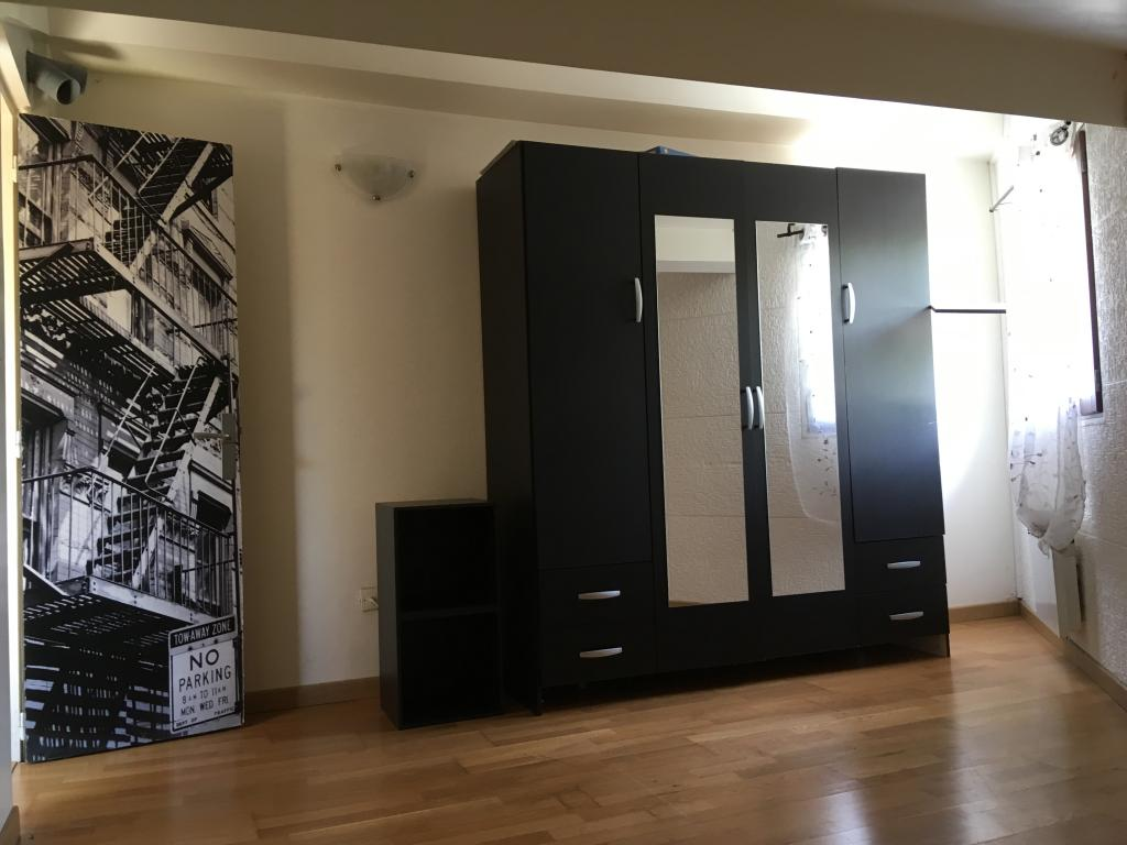 Location immobilière par particulier, Créteil, type appartement, 45m²