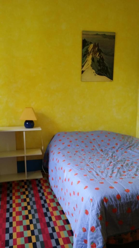 De particulier à particulier , chambre, de 20m² à Oullins