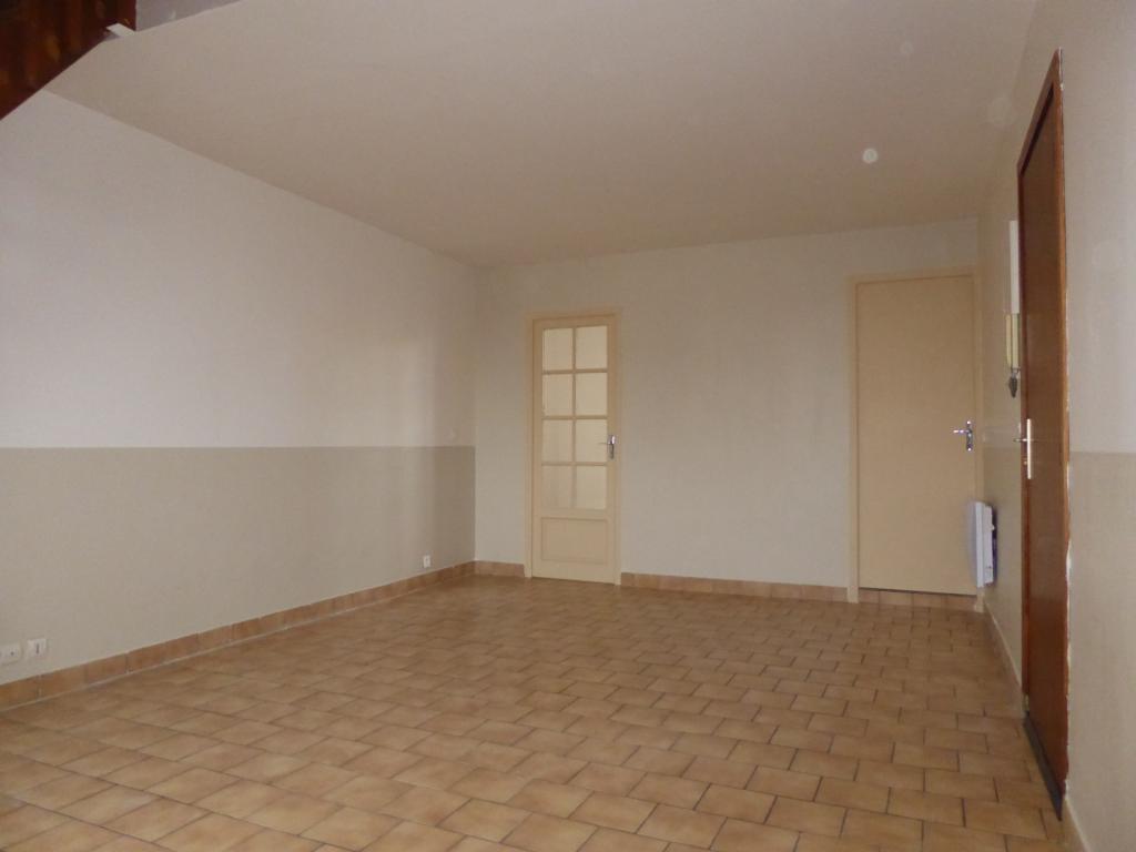 Entre particulier , appartement, de 50m² à Bagneux