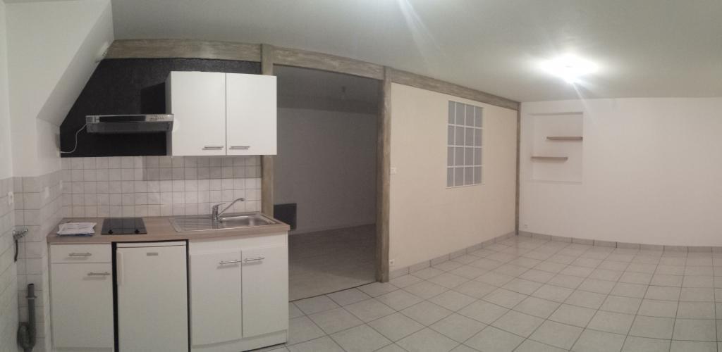 Location particulier, appartement, de 35m² à Bouguenais