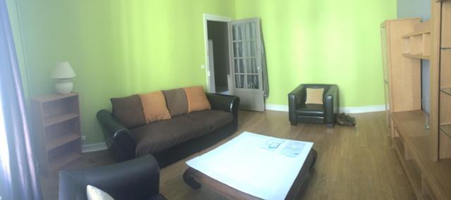 location meubl lyon entre particuliers. Black Bedroom Furniture Sets. Home Design Ideas