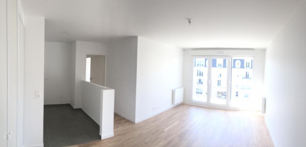 Entre particulier à Châtenay-Malabry, appartement, de 62m² à Châtenay-Malabry