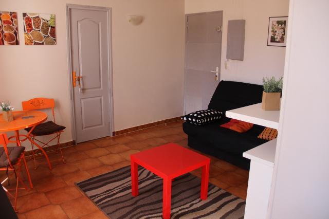 Location de studio meubl de particulier particulier - Location studio meuble toulon ...