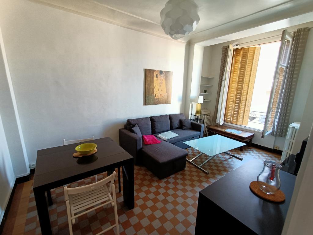 Location particulier appartement de 70m toulon - Location studio meuble toulon ...