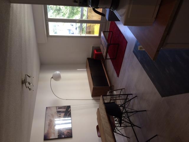De particulier à particulier , studio, de 37m² à Vineuil-Saint-Firmin