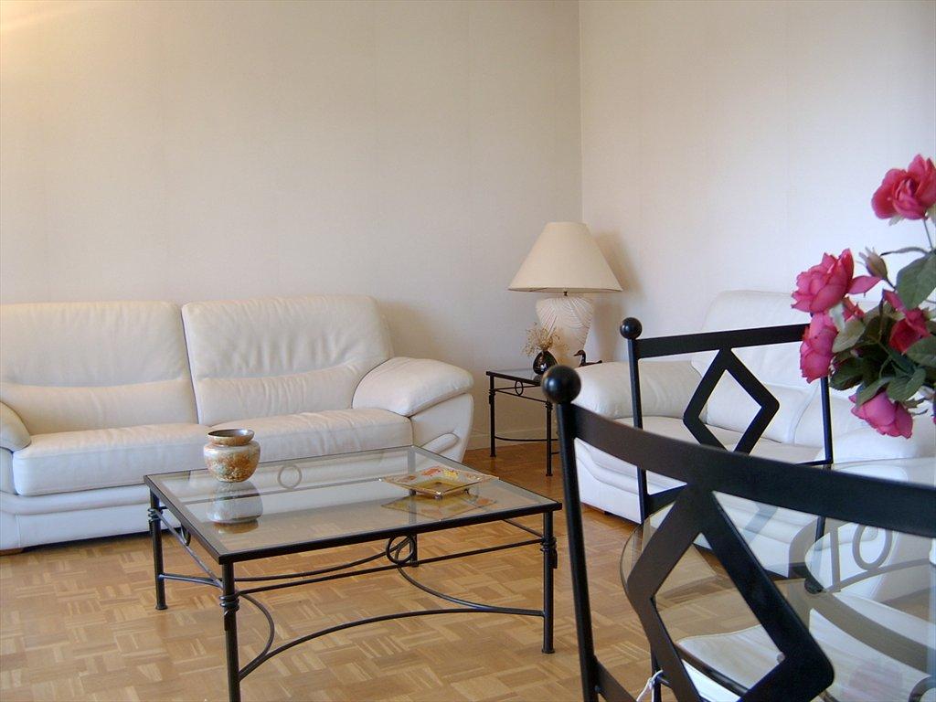 4 chambres disponibles en colocation sur Lyon 9