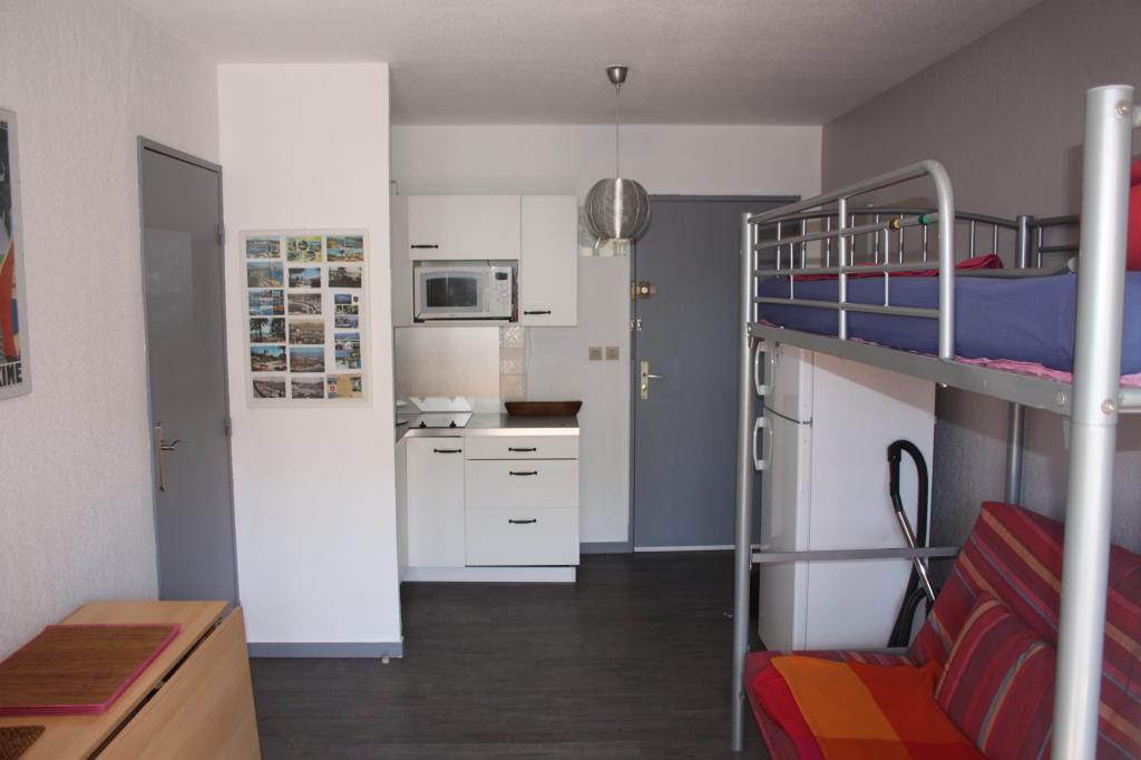 Appartement particulier, appartement, de 27m² à Sainte-Maxime
