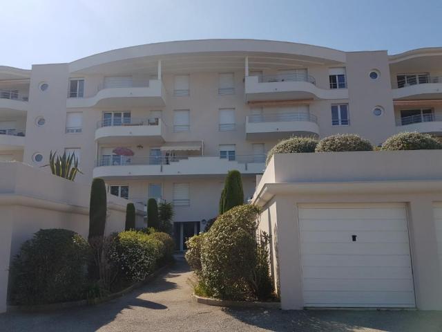 Location d 39 appartement meubl de particulier biot 690 35 m - Location d appartement meuble ...