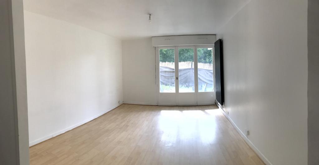 De particulier à particulier Dammarie-les-Lys, appartement appartement de 52m²
