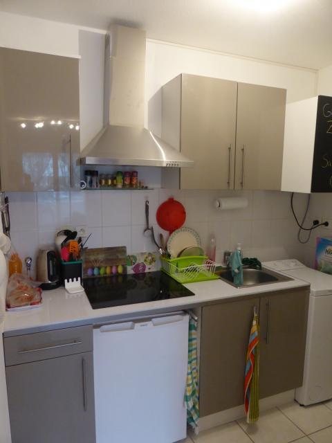 Location mulhouse entre particuliers - Appartement meuble mulhouse ...