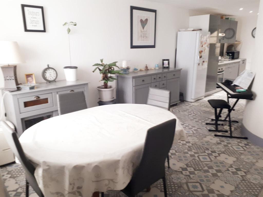 Location appartement entre particulier Carcassonne, maison de 119m²