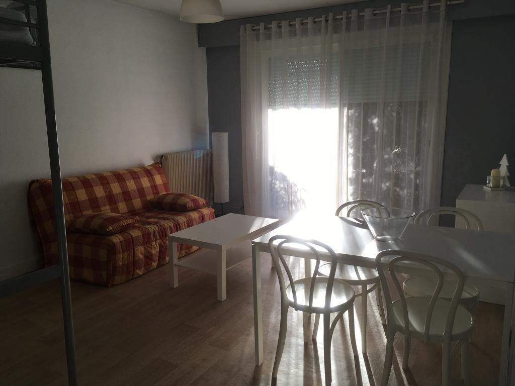 location appartement entre particulier toulouse studio de 36m location appartement. Black Bedroom Furniture Sets. Home Design Ideas