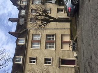 Location particulier à particulier, appartement, de 46m² à Boissy-Mauvoisin