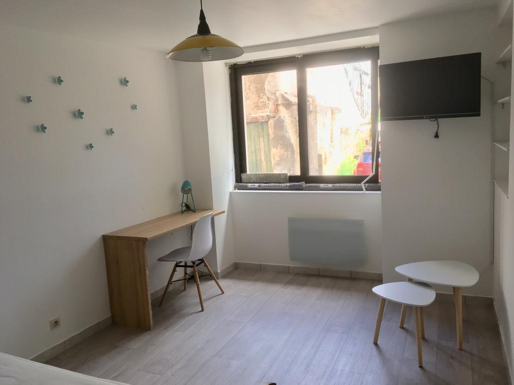 De particulier à particulier, appartement, de 25m² à Limoges