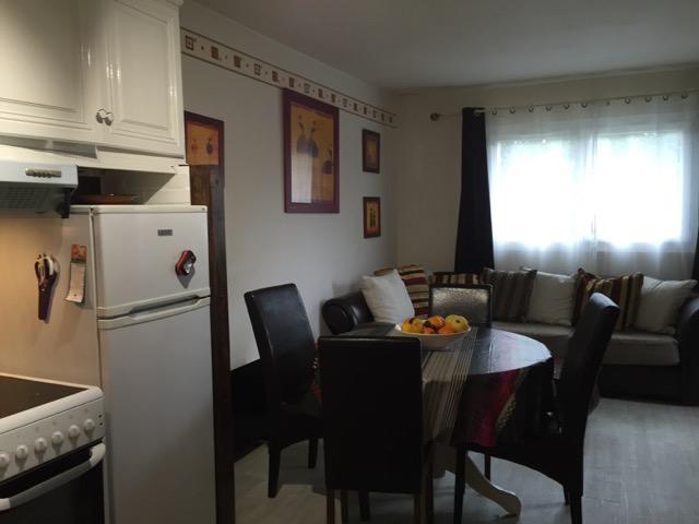 Location particulier à particulier, appartement, de 32m² à Viry-Châtillon