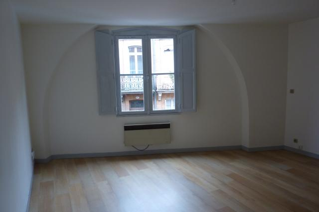 Location Appartement Toulouse De Particulier  Particulier