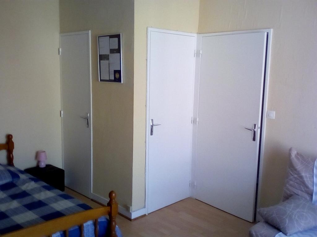 Location particulier à particulier, appartement, de 31m² à Rou-Marson