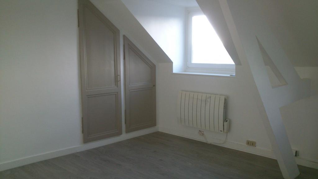 Location particulier, appartement, de 52m² à Boulogne-sur-Mer