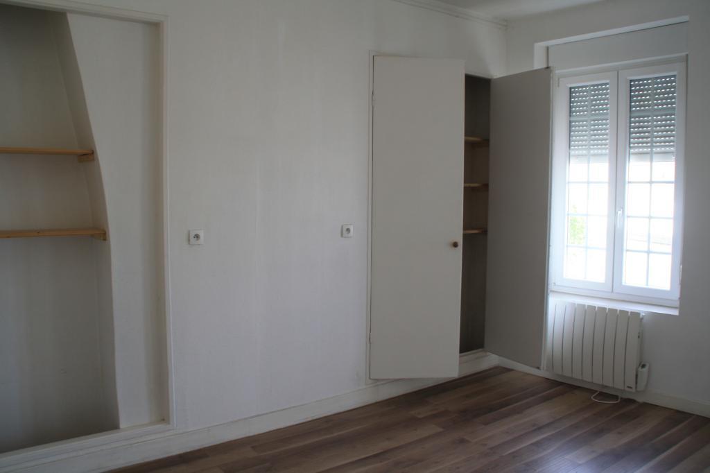 Appartement particulier, appartement, de 52m² à Boulogne-sur-Mer