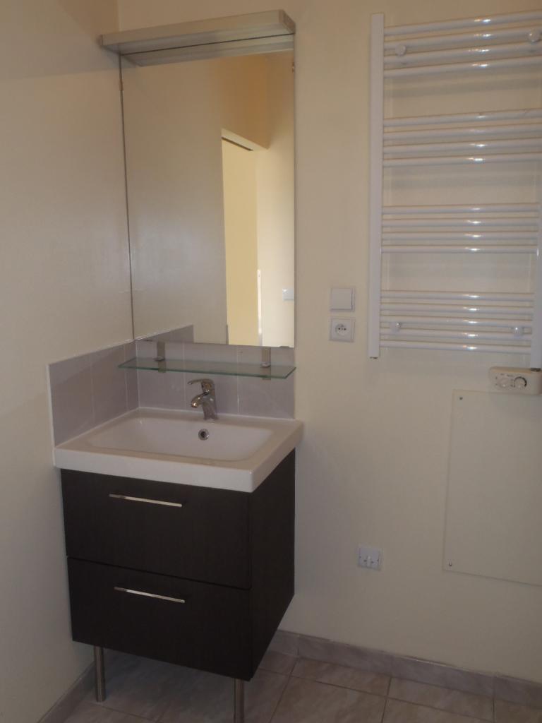 Location particulier particulier appartement de 38m - Location meuble le mans particulier ...