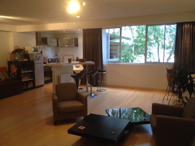 Location appartement par particulier, appartement, de 76m² à Toulouse