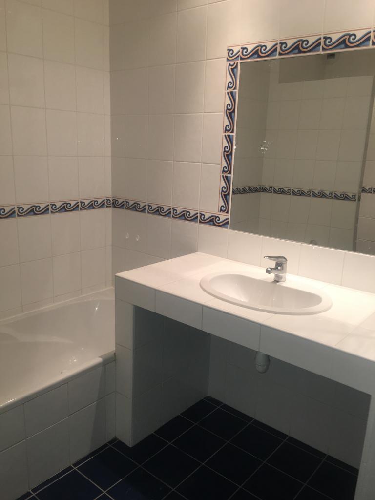 Location appartement par particulier, appartement, de 51m² à Ajaccio
