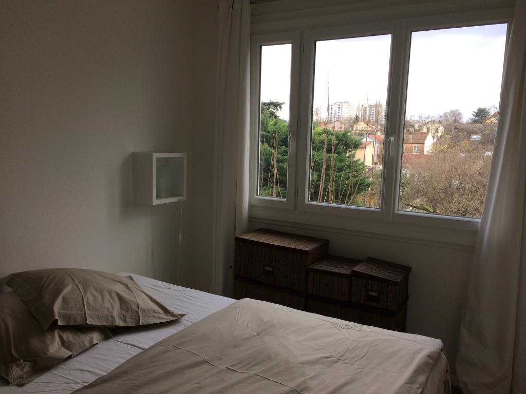 Location particulier Épinay-sur-Seine, appartement, de 69m²