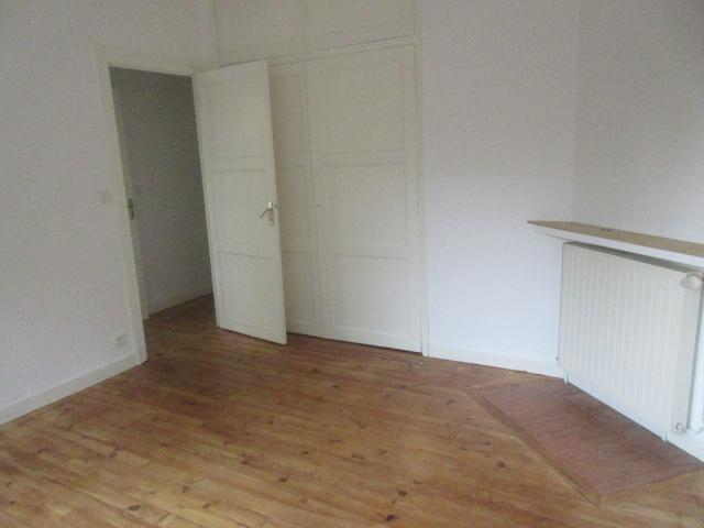Location appartement T3 Pau - Photo 3